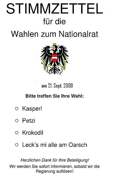 Stimmzettel.jpg