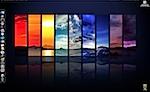 Desktop Hintergrund